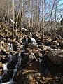 Obruk Waterfall - Obruk Şelalesi 03.JPG