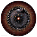 Observable Universe French Annotations for wiki.png