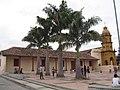 Ocaña - panoramio.jpg
