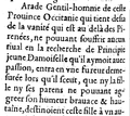 Occitanie (1644).png