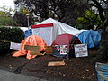 Occupy Vancouver tents 2.jpg