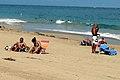 Ocean Park beach.jpg