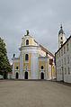 Ochsenhausen, Klosterkirche-002.jpg
