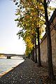 October 2011 in Paris DSC 0177 (6284688593).jpg