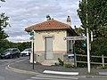 Octroi Maisons Alfort - Maisons-Alfort (FR94) - 2020-08-24 - 8.jpg