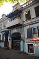Odesa Pushkinska 67 DSC 3102 51-101-1096.JPG