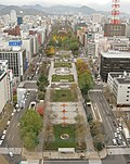 Odori Park - Sapporo.jpg