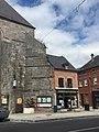 Office du tourisme d'Avesnes-sur-Helpe.jpg