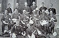 Officers of 1st Battalion Loyal North Lancs (c1899).jpg