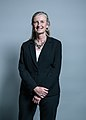 Official portrait of Dr Sarah Wollaston.jpg