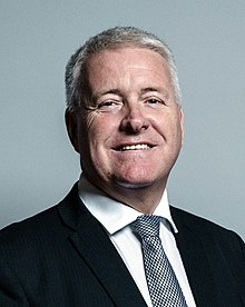 Official portrait of Ian Lavery crop 2.jpg