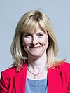 Official portrait of Rosie Duffield crop 2.jpg