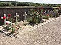 Ogéviller (M-et-M) cimetière, carré militaire.jpg