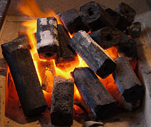 charcoal briquette production in erdb, uplb essay Charcoal briquette production in erdb uplb essay  charcoal briquette production in erdb uplb the gross income from the sale of green charcoal briquettes is .