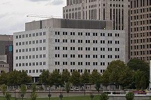 Ohio Department of Education - Image: Ohio DOE 1
