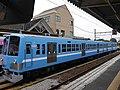 Ohmi 1101 Yokaichi 20151011.jpg