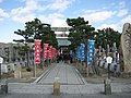 Oishi jinja -03.jpg