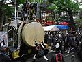 Okunitama-jinja-5.jpg