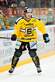 Olavi Vauhkonen 2012.jpg