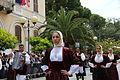Olbia - Costume tradizionale (09).JPG