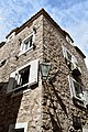 Old Budva (5) (29824124476).jpg