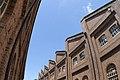 Old Buildings, New Life - panoramio.jpg