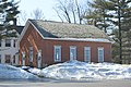 Old Euclid District 4 Schoolhouse in Lyndhurst.jpg
