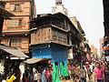 Old Kathmandu0532.JPG