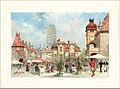 Old Vienna (3405438268).jpg