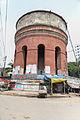 Old Water Tank near Bahadur Shah Park (02).JPG