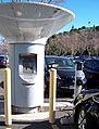 Old and New EV chargers.jpg