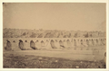 Old bridge of dezful 2.png