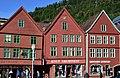 Old town, Bergen (1) (35677696793).jpg