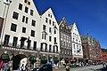 Old town, Bergen (79) (36317659082).jpg