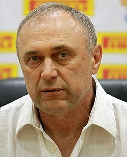 Oleg Dolmatov Russian footballer
