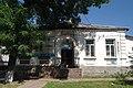 Olexandria Proletaska SAM 3789 35-103-0062.JPG