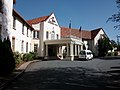 Olims Hotel Canberra.jpg