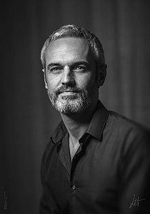 foto de Olivier Bal Wikipédia