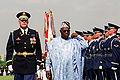 Olusegun Obasanjo DD-SC-07-14396.jpg