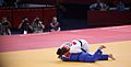 Olympic Judo London 2012 (98 of 98).jpg