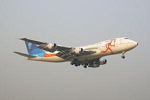 Olympic Torch Relay Jet - Zeus TF-ARO small.jpg