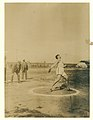 Olympics- Ralph W. Rose, Chicago Athletic Association, throwing the discus.jpg