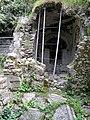 Olympos, Lycia, Turkey (9653867799).jpg