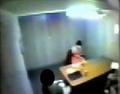 Omar Khadr interrogation.png