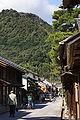 Omihachiman shimmatidori04s3200.jpg