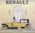 Omnia (Renaultcover).jpg