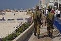 On patrol Tel Aviv (2008-01).jpg