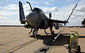 On the prowl, aviation museum receives Prowler aircraft 140204-M-OB827-043.jpg