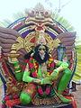 Onam Athachamayam 2012 21-08-2012 9-55-11 AM.jpg