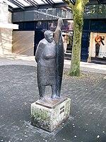 Lijst van beelden in emmen wikipedia - Fotos van levende ...